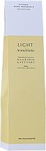 Parfums et Produits cosmétiques Bâtonnets parfumés, Mandarine et Vétiver - AromaWorks Light Range Mandarin & Vetivert Reed Diffuser