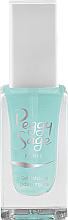 Parfums et Produits cosmétiques Gel calcium pour ongles - Peggy Sage Calcium Gel