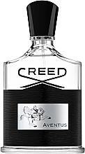Parfums et Produits cosmétiques Creed Aventus - Eau de Parfum