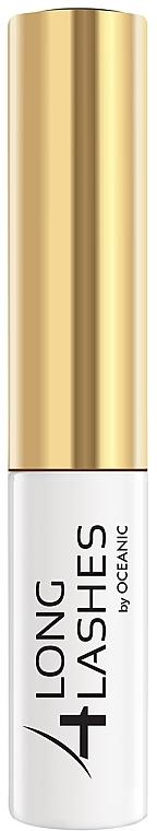 Traitement à l'huile d'amande douce pour cils - Long4Lashes Eyelash Intensive Enhancing Therapy — Photo N2