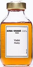 Parfums et Produits cosmétiques Sérum vitalité hydratant pour visage - Aura Chake Serum Vitalite