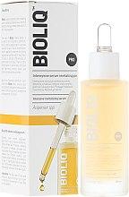 Parfums et Produits cosmétiques Sérum revitalisant intensif pour visage - Bioliq Pro Intensive Revitalizing Serum