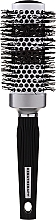 Parfums et Produits cosmétiques Brosse brushing 45 mm - Keratherapy Square Ceramic Curling Brush