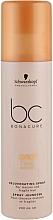 Parfums et Produits cosmétiques Spray à la kératine pour cheveux - Schwarzkopf Professional Bonacure Time Restore Q10