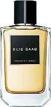 Parfums et Produits cosmétiques Elie Saab Essence No 7 Neroli - Eau de Parfum
