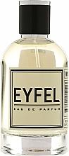 Parfums et Produits cosmétiques Eyfel Perfume W-189 - Eau de parfum Her an Yaninda