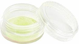 Parfums et Produits cosmétiques Poudre paillettes fluorescente pour ongles - Neess Fluo Effect