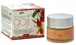 Parfums et Produits cosmétiques Crème aux baies de goji pour visage - Diet Esthetic Himalayan Goji Cream