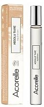 Parfums et Produits cosmétiques Acorelle Absolu Tiare 2020 - Eau de Parfum (mini)