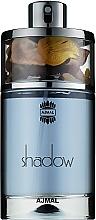 Parfums et Produits cosmétiques Ajmal Shadow II - Eau de Parfum