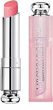Parfums et Produits cosmétiques Baume à lèvres exfoliant doux au sucre - Dior Lip Sugar Scrub