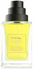 Parfums et Produits cosmétiques The Different Company South Bay - Eau de Toilette