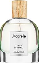 Parfums et Produits cosmétiques Acorelle Tendre Patchouli - Eau de Parfum