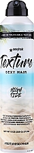 Parfums et Produits cosmétiques Laque de finiton texturisante pour cheveux - SexyHair High Tide Texturizing Finishing Hairspray