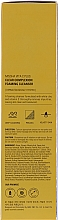 Mousse nettoyante à l'argile blanche et vitamine C pour visage - Missha Vita C Plus Clear Complexion Foaming Cleanser — Photo N4