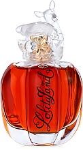 Parfums et Produits cosmétiques Lolita Lempicka Lolitaland - Eau de Parfum