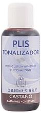 Parfums et Produits cosmétiques Loton tonifiante pour cheveux - Azalea Plis Tonalizador
