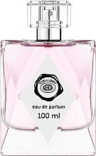 Parfums et Produits cosmétiques Christopher Dark Floral Shot - Eau de parfum