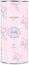 Parfums et Produits cosmétiques Bombes de bain - Chantilly Heartbreak