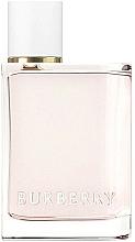 Parfums et Produits cosmétiques Burberry Her Blossom - Eau de Toilette