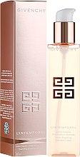Parfums et Produits cosmétiques Lotion préparatrice à l'huile de jojoba et extrait de pépins de raisin pour visage - Givenchy L'Intemporel Global Youth Exquisite Lotion