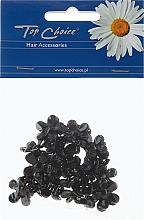 Parfums et Produits cosmétiques Pinces à cheveux 25303 - Top Choice