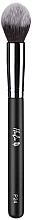 Parfums et Produits cosmétiques Pinceau à maquillage P24 - Hulu