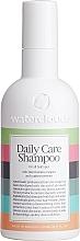 Parfums et Produits cosmétiques Shampooing aux protéines de yogourt - Waterclouds Daily Care Shampoo