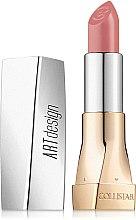 Parfums et Produits cosmétiques Rouge à lèvres - Collistar Rossetto Art Design Lipstick