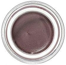 Parfums et Produits cosmétiques Fard à paupières crémeux - Couleur Caramel Creme Look Essence de Provence