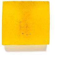 Parfums et Produits cosmétiques Savon, Citronnelle - Toun28 Body Soap S25 Pyrethrum Citronella