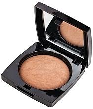 Parfums et Produits cosmétiques Poudre bronzante - Hean Radiant Boost Cream Highlighter