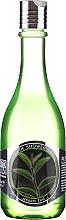 Parfums et Produits cosmétiques Gel douche au sel de la mer Morte, Thé vert - Saito Spa Shower Gel Green Tea