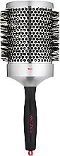 Parfums et Produits cosmétiques Brosse brushing, 83mm - Olivia Garden Pro Thermal