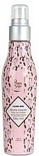 Parfums et Produits cosmétiques Brume pour mains, Fleur de Cerisier - Peggy Sage Hand Spa