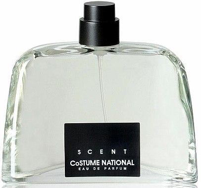 Costume National Scent - Eau de Parfum