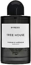 Parfums et Produits cosmétiques ByredoTree House Room Spray - Parfum d'ambiance