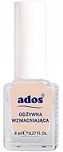 Parfums et Produits cosmétiques Revitalisant pour ongles - Ados