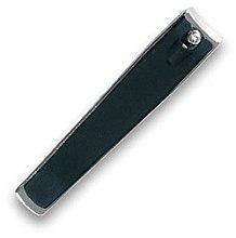 Parfums et Produits cosmétiques Coupe-ongles, 76824 - Top Choice