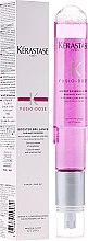 Parfums et Produits cosmétiques Booster brillance au gluconate de zinc pour cheveux - Kerastase Fusio Dose Booster Brillance Radiance