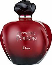 Parfums et Produits cosmétiques Dior Hypnotic Poison - Eau de Toilette