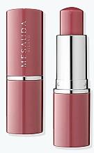 Parfums et Produits cosmétiques Baume à lèvres hydratant teinté - Mesauda Milano Lip Cocoon Balm