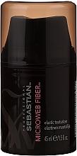 Parfums et Produits cosmétiques Gel texturisant élastique pour cheveux - Sebastian Professional Form Microweb Fiber