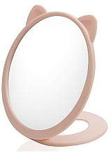Parfums et Produits cosmétiques Miroir à poser, 4535 - Donegal
