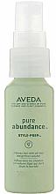 Parfums et Produits cosmétiques Spray coiffant volumateur (mini) - Aveda Pure Abundance Style Prep