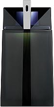 Parfums et Produits cosmétiques Thierry Mugler Alien Man - Eau de Toilette pour Homme (vaporisateur rechargeable)