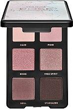 Parfums et Produits cosmétiques Palette de fards à paupières - Bare Escentuals Bare Minerals Gen Nude Eyeshadow Palette