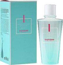 Parfums et Produits cosmétiques Essence hydratante et nourrissante pour visage - Borntree Birch Avenue Essence