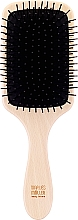 Parfums et Produits cosmétiques Brosse pour cheveux longs - Marlies Moller Classic Brush