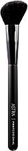 Parfums et Produits cosmétiques Pinceau blush - Astra Make-Up Blush Brush
